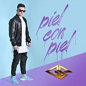 Play & Download Piel Con Piel by GS | Napster