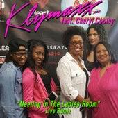 Meeting in the Ladies Room by Klymaxx