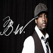 Play & Download Hey Now by Bishop Wayne | Napster