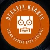 Play & Download Always (Kaje Trackheadz Remix) by Quentin Harris | Napster