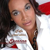 Play & Download FoFo: Special Edition by Suzanna Lubrano | Napster