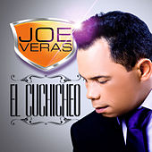 Play & Download El Cuchicheo by Joe Veras | Napster