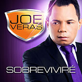 Sobreviviré by Joe Veras