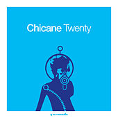 Twenty by Chicane