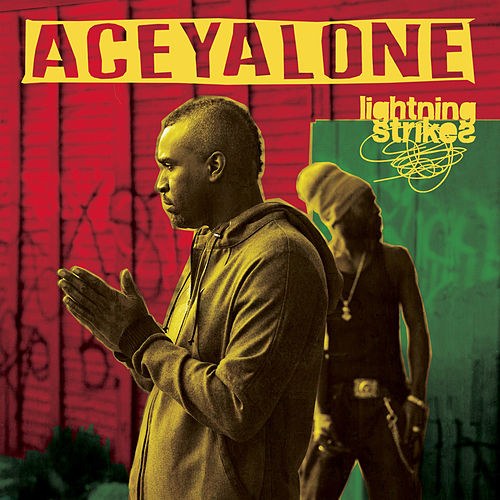 Play & Download Lightning Strikes by Aceyalone | Napster