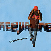 Play & Download Grand Imperial by Aceyalone | Napster