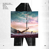Play & Download No Man's Sky: Music For An Infinite Universe by 65daysofstatic | Napster