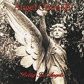 Angel Child Iii - Belief In Angels by Various Artists