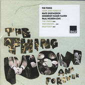 Now And Forever by The Thing