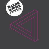 Play & Download Ralphorama! by Ralph Myerz | Napster
