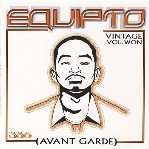 Play & Download (Avant Garde) Vintage Vol.Won by Equipto | Napster