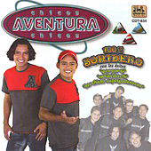 Play & Download Yes Por Ti by Los Chicos Aventura | Napster