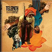 Play & Download Contact by Telepath | Napster