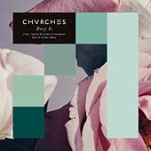 Play & Download Bury It by Chvrches | Napster