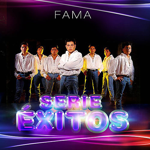 Play & Download Serie Exitos by Fama | Napster