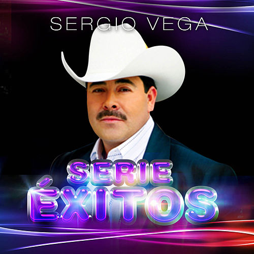 Play & Download Serie Exitos by Sergio Vega (1) | Napster