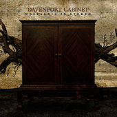 Play & Download Nostalgia In Stereo by Davenport Cabinet | Napster