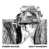 Play & Download Misfit Scarecrow by Sammy Walker | Napster