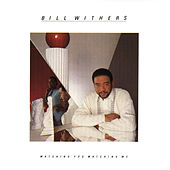 Play & Download Watching You Watching Me by Bill | Napster