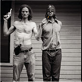 Play & Download Peace Queer by Todd Snider | Napster