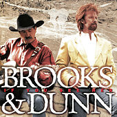 Play & Download If You See Her by Brooks & Dunn | Napster