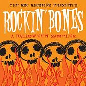 Play & Download Rockin Bones by Various Artists | Napster