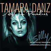 Play & Download Tamara Danz - Asyl im Paradies by Various Artists | Napster