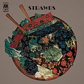 Play & Download Strawbs by The Strawbs | Napster