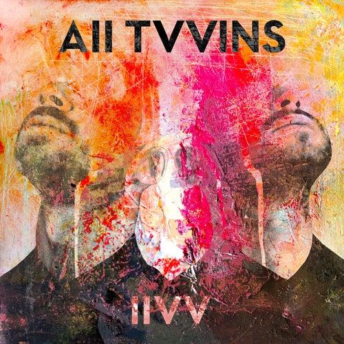 llVV by All Tvvins