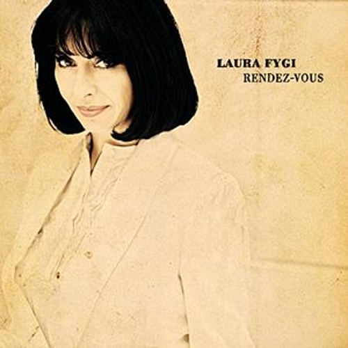 Play & Download Rendez Vous by Laura Fygi | Napster