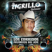 Play & Download Los Corridos Favoritos Del Jefe by El Tigrillo Palma | Napster