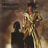 Read My Lips by Melba Moore
