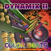 Play & Download Color Beats by Dynamix II | Napster