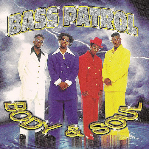 Play & Download Body & Soul by Bass Patrol | Napster