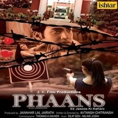 Phaans (Original Motion Picture Soundtrack) by Various Artists