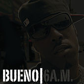 Play & Download 6 A.M. by Bueno | Napster