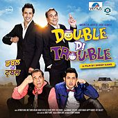 Double Di Trouble (Original Motion Picture Soundtrack) by Various Artists