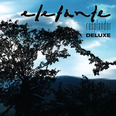 Play & Download Resplandor - Deluxe Edition by Elefante | Napster