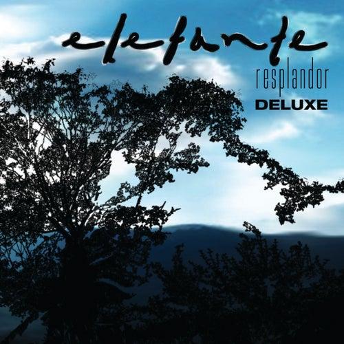 Play & Download Resplandor - Deluxe Edition by Elefante | Napster