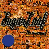 Play & Download Re-Manga by Sugarloaf | Napster