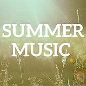 Summer Music by Various Artists