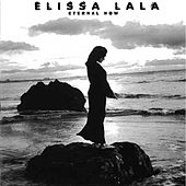 Play & Download Eternal Now by Elissa Lala | Napster