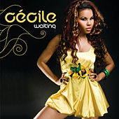 Play & Download Waiting by Cecile | Napster