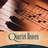 Play & Download Quartet Heaven Vol. 2 by Various Artists | Napster
