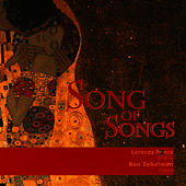 Play & Download Song Of Songs by Lorenza Ponce | Napster