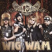 Play & Download Wig Wamania by Wig Wam | Napster