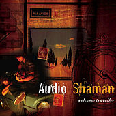 Welcome Traveller by Audio Shaman