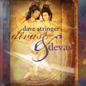 Play & Download Divas & Devas by Various Artists | Napster