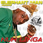 Nuh Linga by Elephant Man