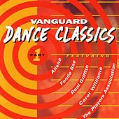 Vanguard Dance Classics Part 1 by Various Artists